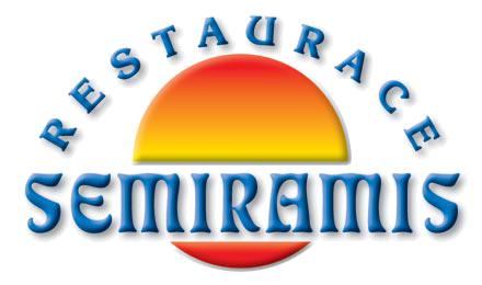 Restaurace Semiramis